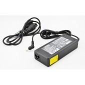 Блок питания ACER 19V 4.74A 90W 5.5x1.7 + кабель питания