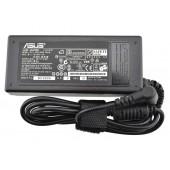 Блок питания для ноутбука Asus (19V 3.42A 65W) 5.5x2.5 мм + кабель питания