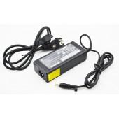 Блок питания для ноутбука HP 18.5V 3.5A 65W 4.8x1.7 + кабель питания