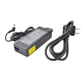 Блок питания LENOVO 20V 4.5A 5.5x2.5 мм + кабель питания