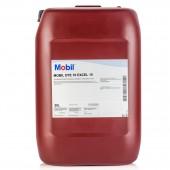 Гидравлическое масло Mobil DTE 10 Excel 15 20 л