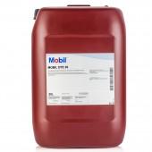 Гидравлическое масло Mobil DTE 26 20 л