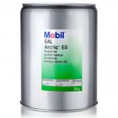 Холодильное масло<br /> Mobil EAL Arctic 68 20 л