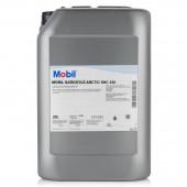 Холодильное масло Mobil Gargoyle Arctic SHC 230 20 л