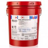 Пластичная смазка Mobil Centaur XHP 461 16 кг