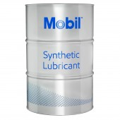 Компрессорное масло Mobil Gas Compressor Oil 216 кг
