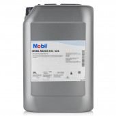 Компрессорное масло Mobil Rarus SHC 1025 20 л