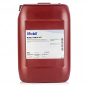 Компрессорное масло Mobil Rarus 427 20 л