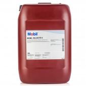 Масло для станков Mobil Velocite Oil No 6 20 л