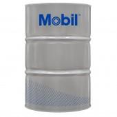 Моторное масло Mobil 1 FS X1 5W-40 60 л