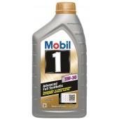 Моторное масло Mobil 1 FS 5W-30 1 л