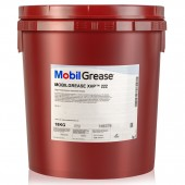Пластичная смазка Mobilgrease XHP 222 18 кг