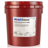 Пластичная смазка Mobilgrease XHP 322 Mine 18 кг