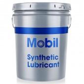 Пластичная смазка Mobilith SHC 100 16 кг