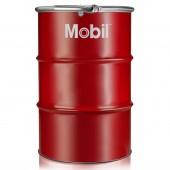 Пластичная смазка Mobilgrease XHP 461 180 кг