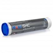 Пластичная смазка Mobilith SHC 220 0.38 кг