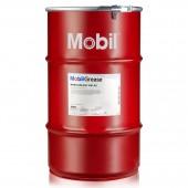 Пластичная смазка Mobilgrease XHP 461 50 кг