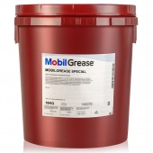 Пластичная смазка Mobilgrease Special 18 кг
