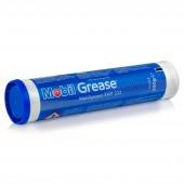 Пластичная смазка Mobilgrease XHP 222 0.4 кг