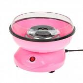 Аппарат для приготовления сахарной ваты Candy Maker H0221