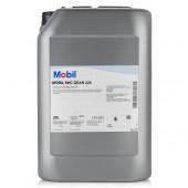 Редукторное масло Mobil SHC Gear 220 20 л