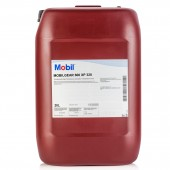 Редукторное масло Mobilgear 600 XP 320 20 л
