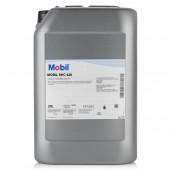 Редукторное масло Mobil SHC 626 20 л