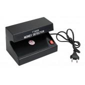 Ультрафиолетовый детектор валют VJTech 118AB