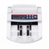 Машинка для счета денег Bill Counter 2089/7089 c детектором UV и выносным дисплеем