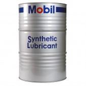 Трансмиссионное масло Mobilube 1 SHC 75W-90 208 л