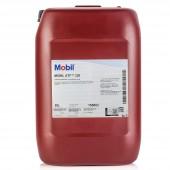 Трансмиссионное масло Mobil ATF 220 20 л