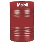 Трансмиссионное масло Mobilube HD 75W-90 208 л