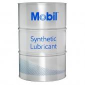 Циркуляционное масло Mobil Glygoyle 30 208 л