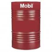 Циркуляционное масло<br /> Mobil DTE Oil Heavy 208 л