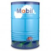 Универсальное масло Mobil Agri Super 15W-40 208 л